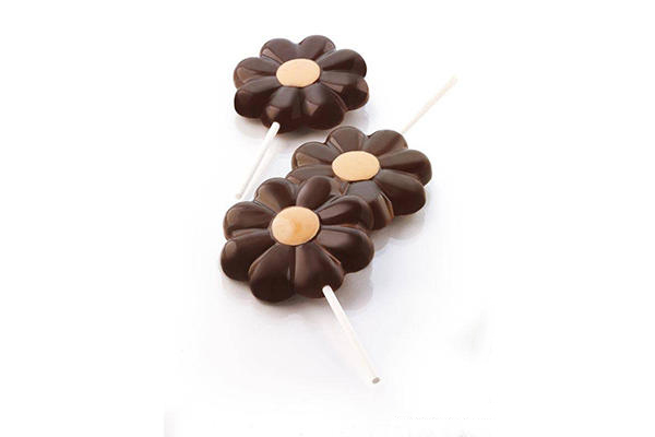 Daisy Pop04 – 2 pcs