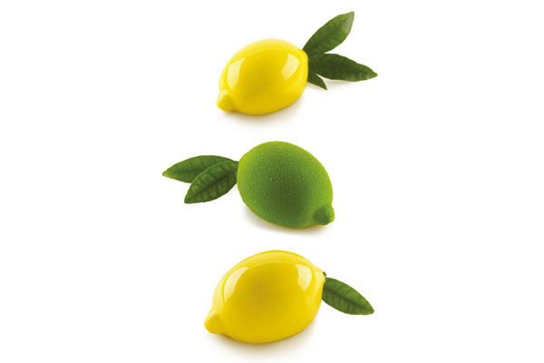LIMONE & LIME 120