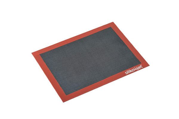 Air Mat Small