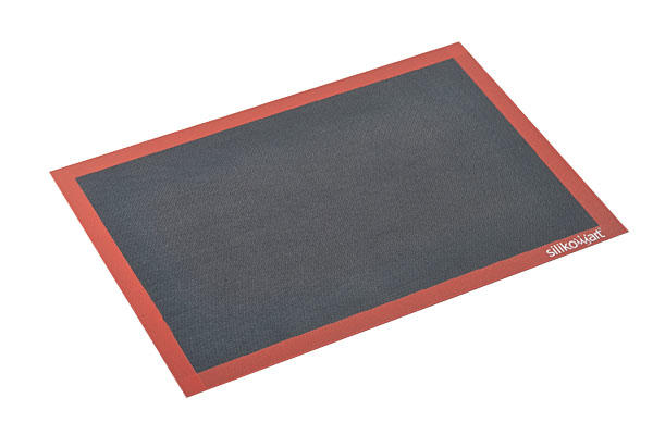 Air Mat 520x315 mm