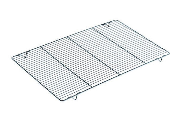Wonder Cooling Grid Square 400x600 mm