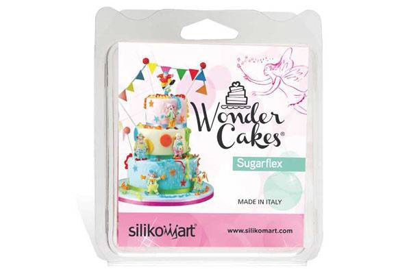 Slk222 Cup Cakes