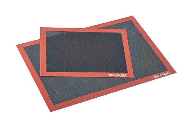 Air Mat 583x384 mm