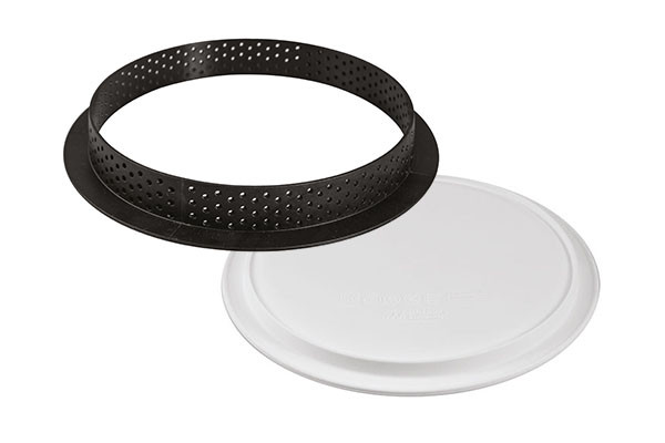 Kit Tarte Ring Round Ø210 mm