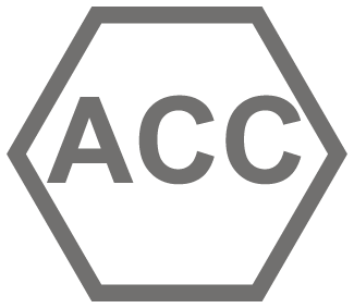 acc_attribute