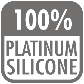 platinum_silicon